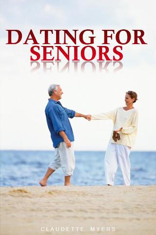 Dating for Seniors verizon smartphones for seniors