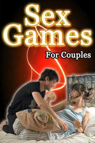 sex game ipad