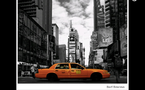 Free Wall Paper Apps on New York Wallpaper 3 01 App For Ipad  Iphone   Entertainment   App By