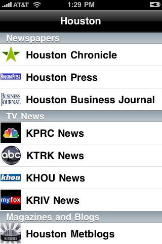 Houston Local News houston flooding