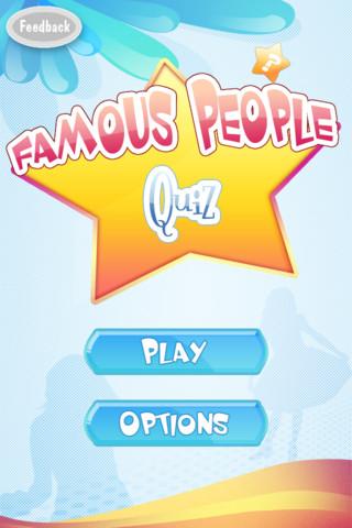 Famous People Quiz famous deaf people