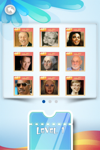 Celebrity this or that quiz book