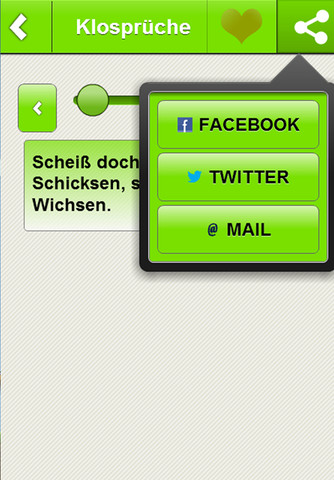 Download deutsche witze xxl iphone ipad ios