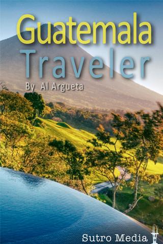 Guatemala Traveler guatemala mudslide