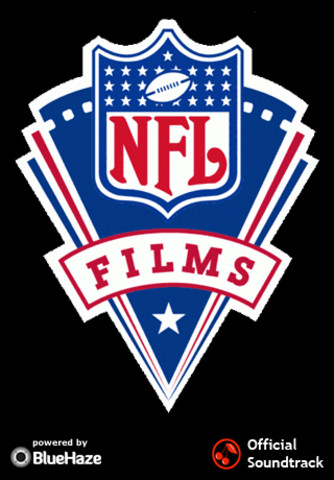 NFL FILMS SOUND OFF 100 best classic films