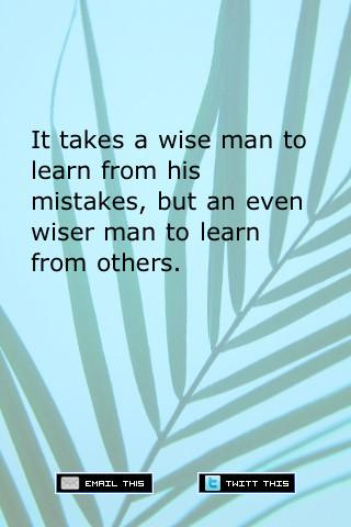 Zen Quotes. QuotesGram