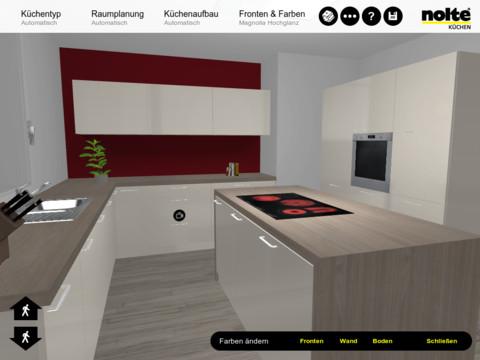 installationsplan k che erstellen schau unter die haube. Black Bedroom Furniture Sets. Home Design Ideas