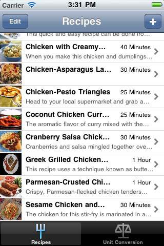 All Chicken Recipes good baked chicken recipe