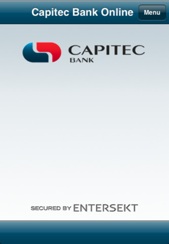 1876-1-capitec-bank-online Job Application Form For Icici Bank on atm card, customer care, personal loan, share price, ltd logo,