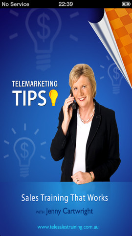 Telemarketing Tips telemarketing jobs