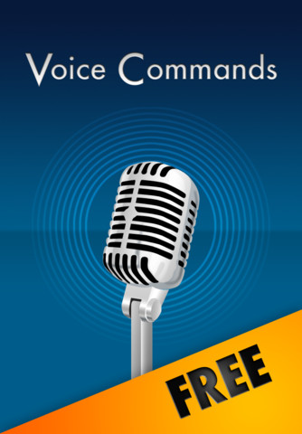 Voice Commands Free