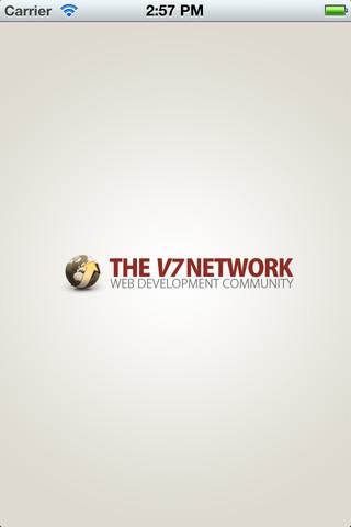 V7N Webmaster Forum webmaster email