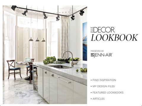 elle decor lookbook decor lookbook app for iphone lifestyle 10241