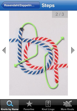 http://img-ipad.lisisoft.com/img/1/8/1897-3-knot-guide-climbing.jpg