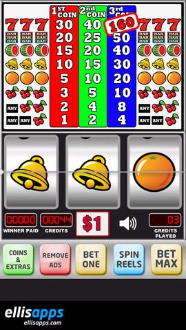 Perfect Money Casino – Online Casinos Taking Perfect Money
