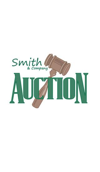 Smith Co Auction - Live Auction App bowling equipment auction