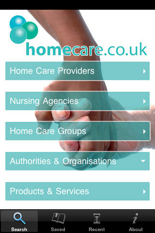 Home Care elderly home care