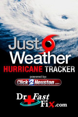 Houston Hurricanes hurricane joaquin track