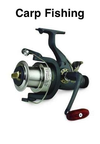 Carp Fishing Videos fishing videos