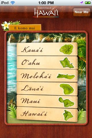 Festivals of Hawaii festivals in virginia 2015