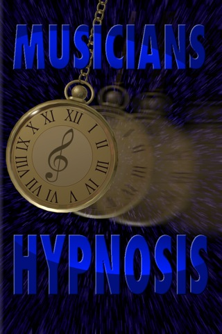 Musicians Hypnosis famous musicians
