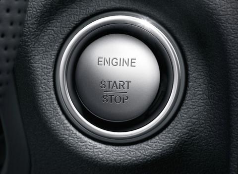 Mercedes-Benz 2012 CLS mercedes benz m xico