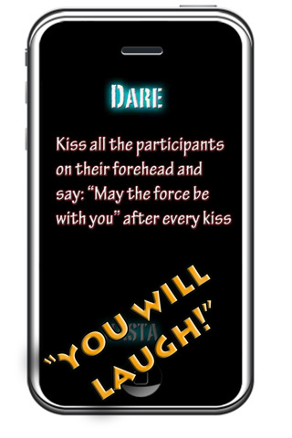 1d Dirty Truth Or Dare | Rachael Edwards