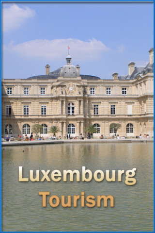 Luxembourg Tourism luxembourg pictures