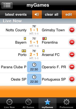 futbol live 24