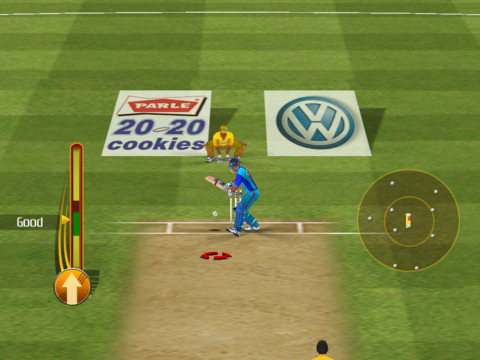 Ipl t20 fever game free download for pc