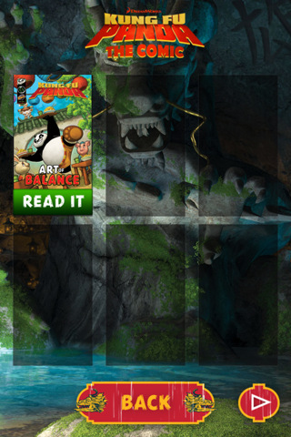 Kung fu panda adult comics http appfinder lisisoft com app kung fu