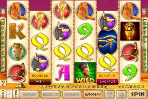 pyramid pays 2 slots free uk