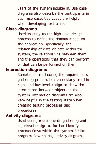 designpattern.biz