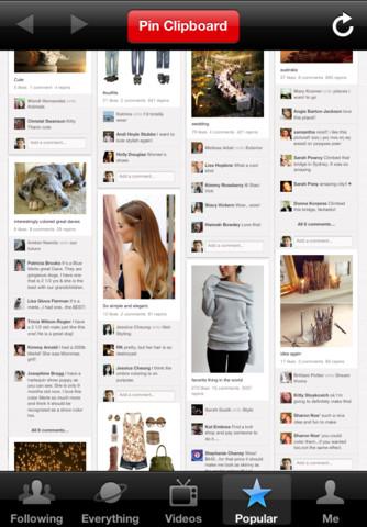 Above for Pinterest! pinterest site