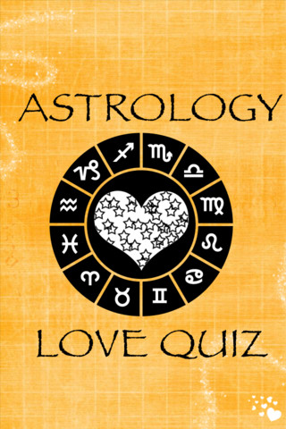 horoscope quiz love match Astrology love signs: venus in sagittarius compatibility of sagittarius with the signs of the zodiac in love and romance.