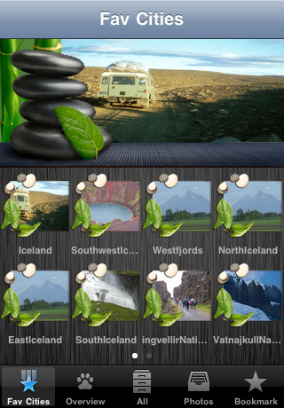 Iceland Travel Guide iceland blue lagoon