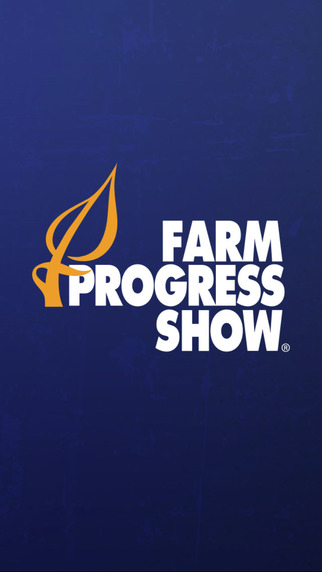 Farm Progress Show 2015 farm progress show 2015