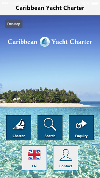 Caribbean Yacht Charter private cruise charter caribbean