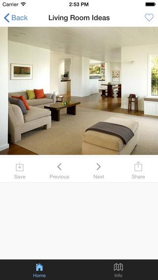Living Room Ideas dressing room design