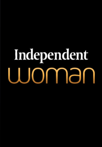 independent woman Independent woman is a free application for smartphone devices that will follow you and will make you feel safe wherever you are try it it's free.