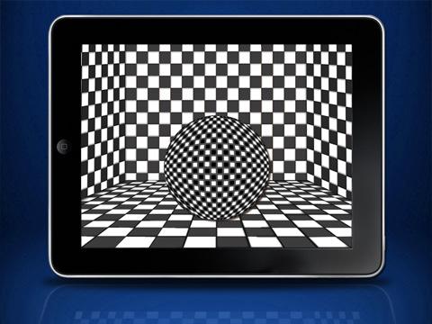 illusions 2021