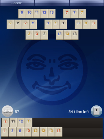 rummikub download