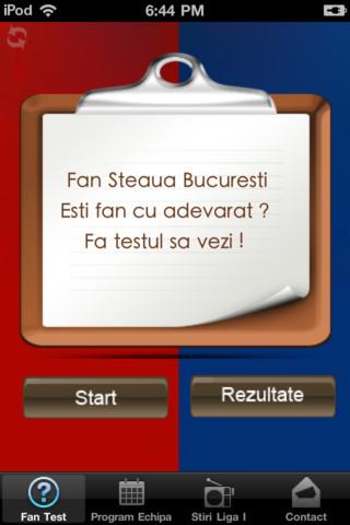 Fan Steaua Bucuresti transport urban bucuresti