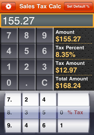 Tax ,turbo tax,tax calculator