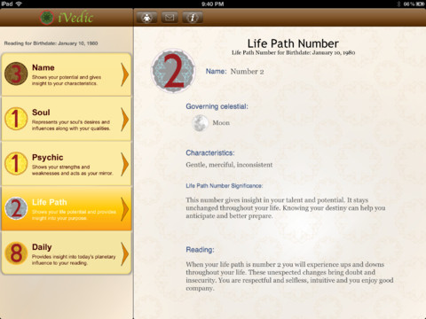 Numerology life path 1 and 5 compatibility photo 5