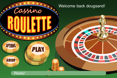 online casino free play roulette now