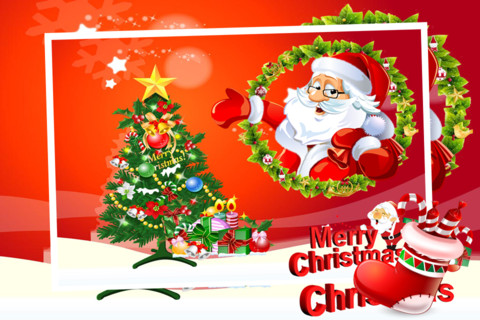 Tags : christmas , christmas card , christmas card maker: appfinder.lisisoft.com/app/christmas-card-maker!.html