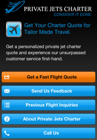 Private Jets Charter private cruise charter
