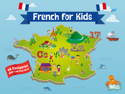 Tags french language words learn