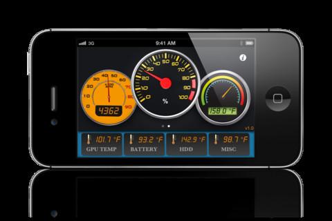 Hardware sensors monitor pro v4.2.5.3 lz0